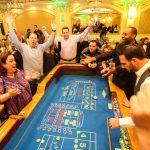 casino-events-iowa.jpg
