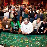 casino-night-omaha.jpg