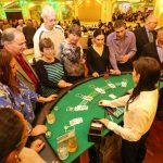 casino-nights.jpg